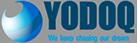 YODOQ